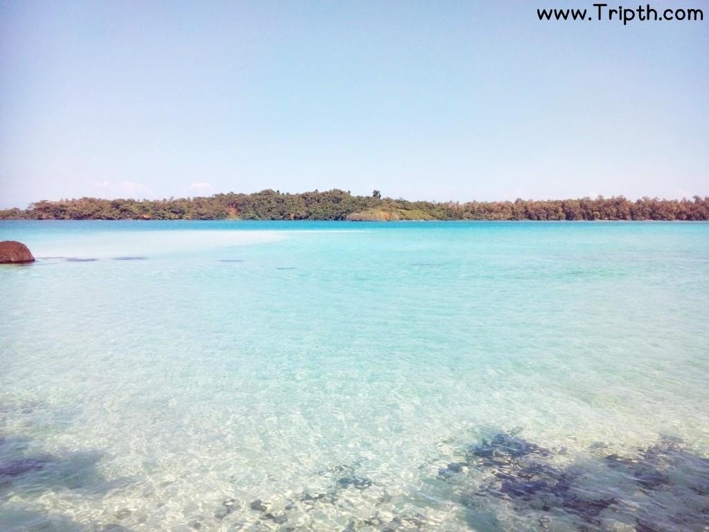 เกาะขาม ตราด By Tripth (11)