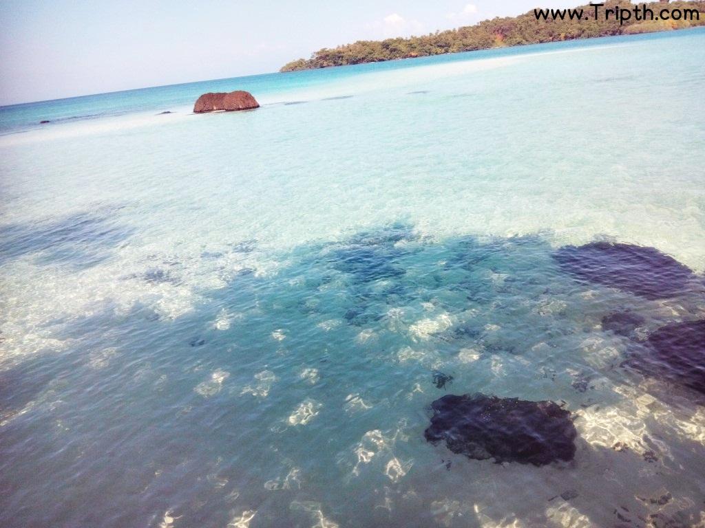 เกาะขาม ตราด By Tripth (12)