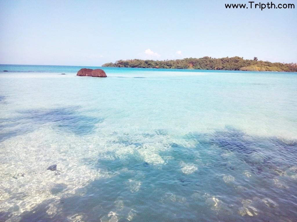 เกาะขาม ตราด By Tripth (13)