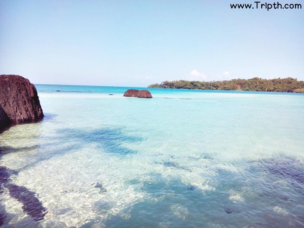 เกาะขาม ตราด By Tripth (14)