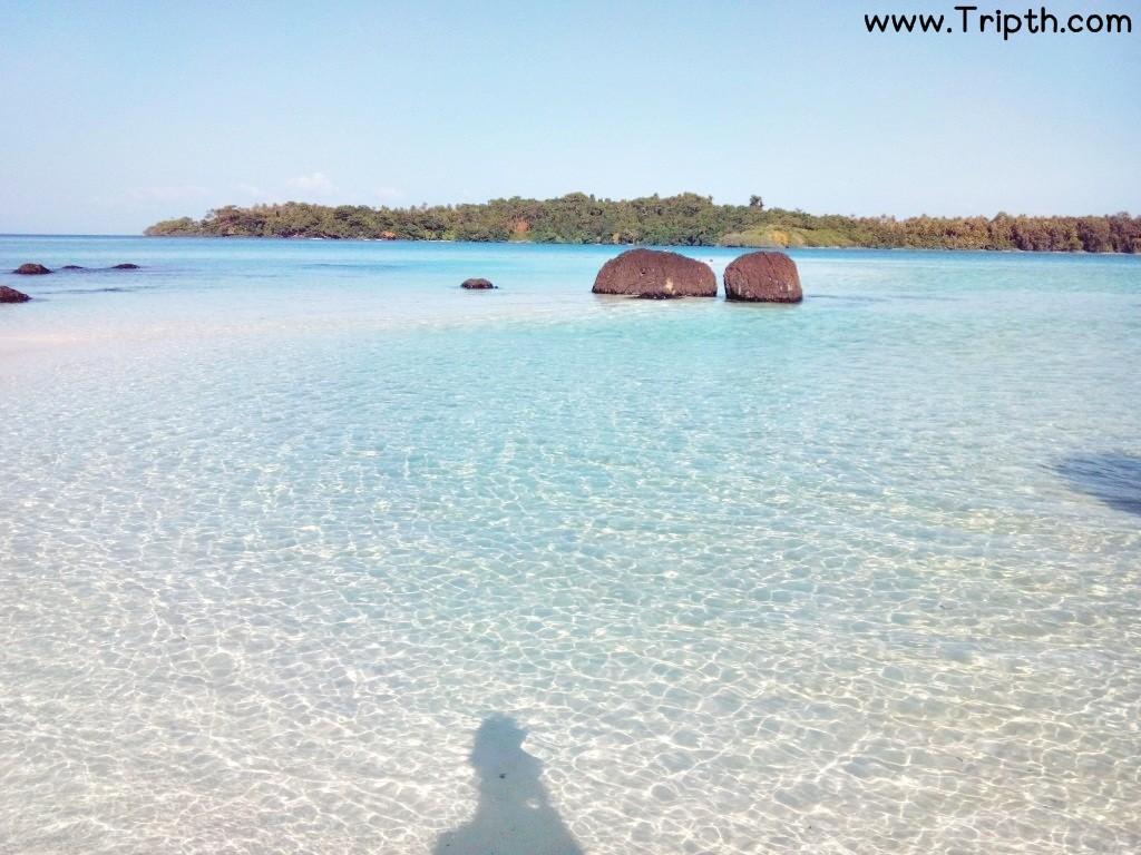 เกาะขาม ตราด By Tripth (23)