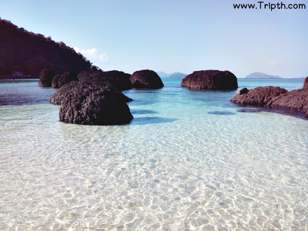 เกาะขาม ตราด By Tripth (24)