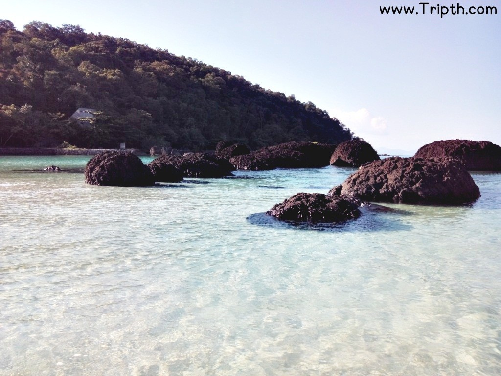 เกาะขาม ตราด By Tripth (25)
