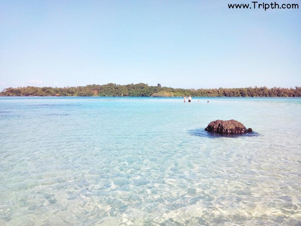 เกาะขาม ตราด By Tripth (26)