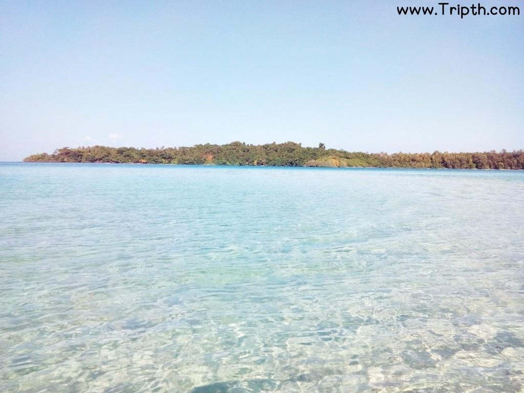 เกาะขาม ตราด By Tripth (31)