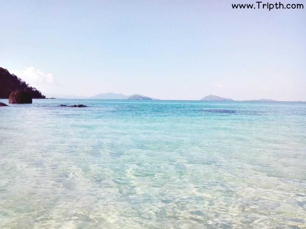 เกาะขาม ตราด By Tripth (32)