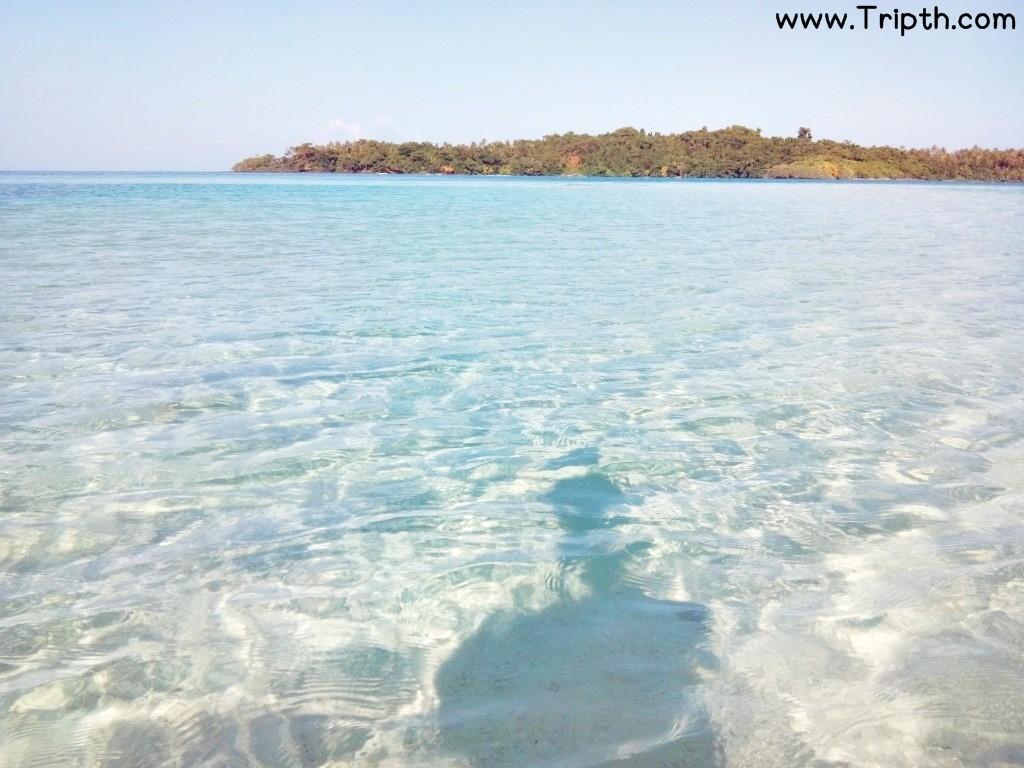 เกาะขาม ตราด By Tripth (37)