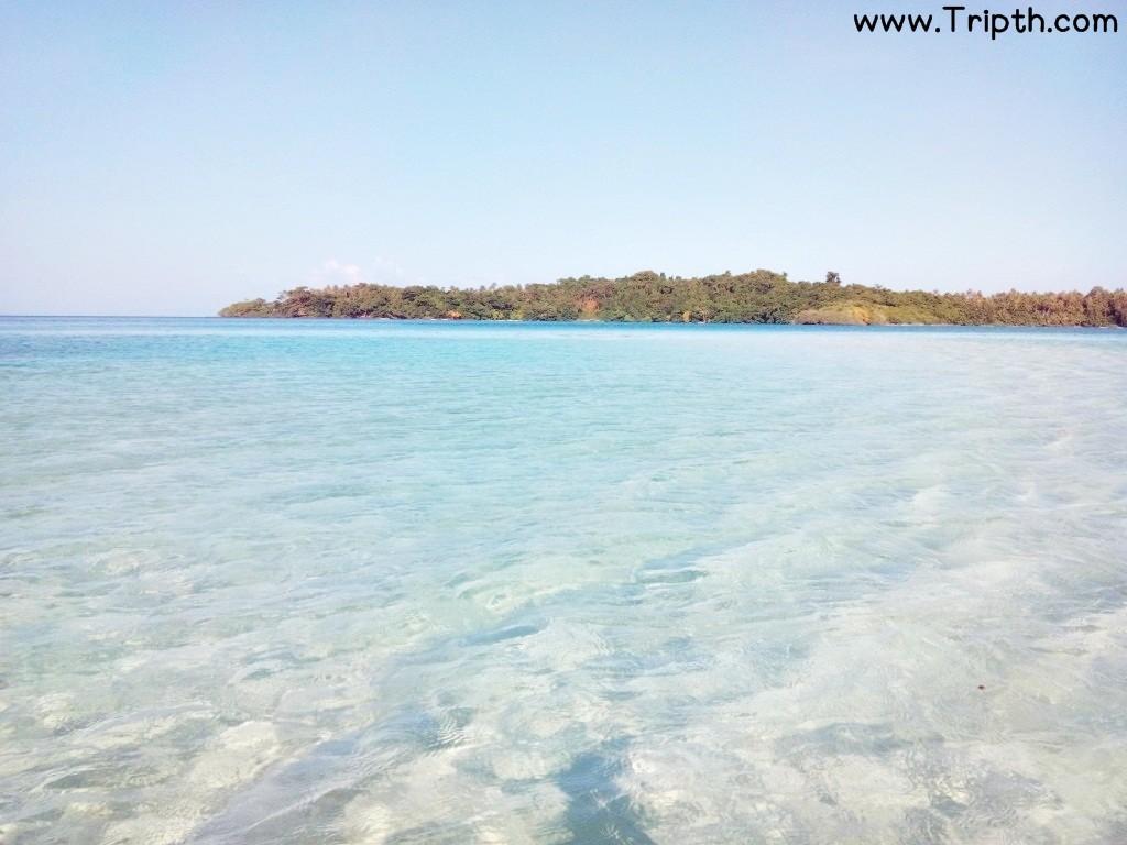 เกาะขาม ตราด By Tripth (38)