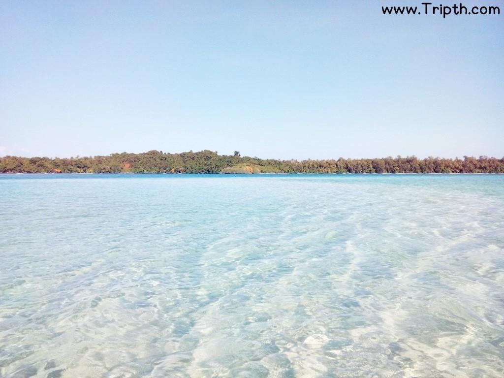 เกาะขาม ตราด By Tripth (39)