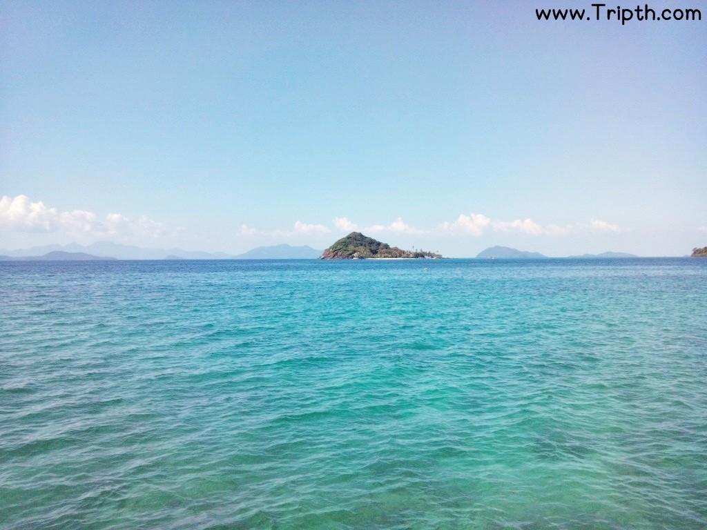 เกาะขาม ตราด By Tripth (4)