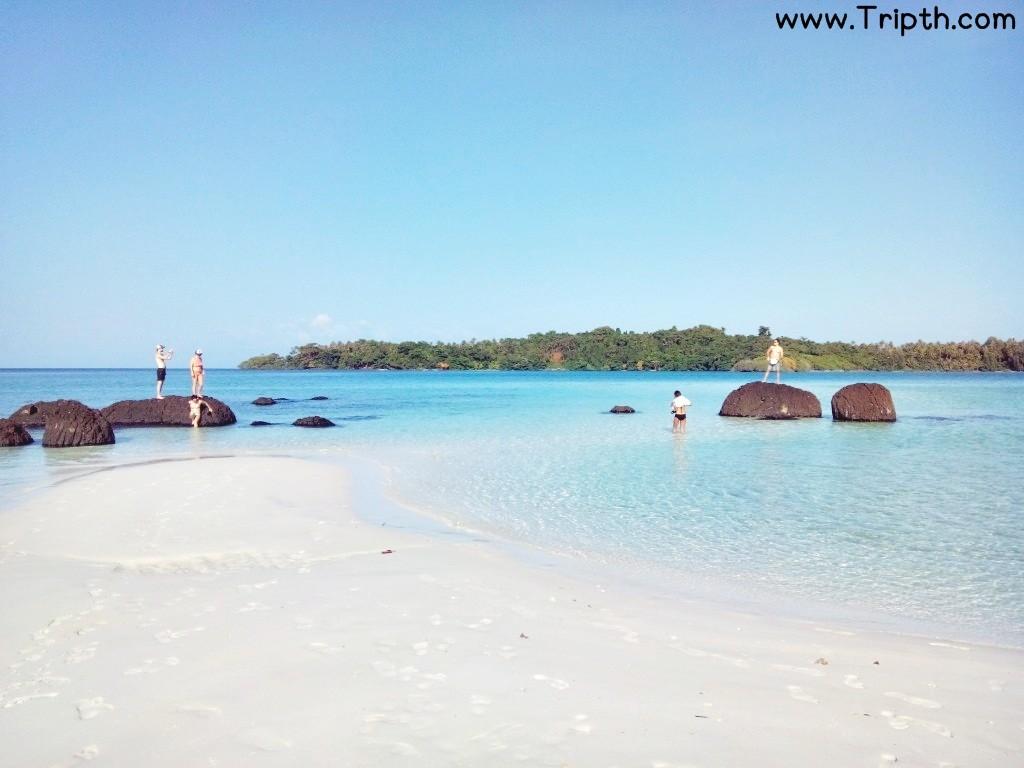 เกาะขาม ตราด By Tripth (44)