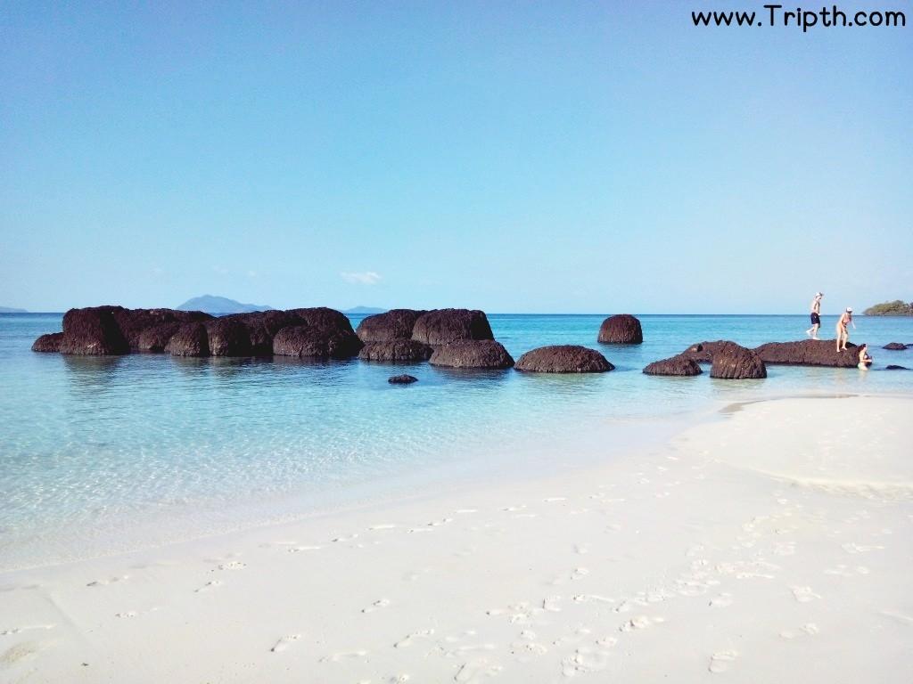 เกาะขาม ตราด By Tripth (46)
