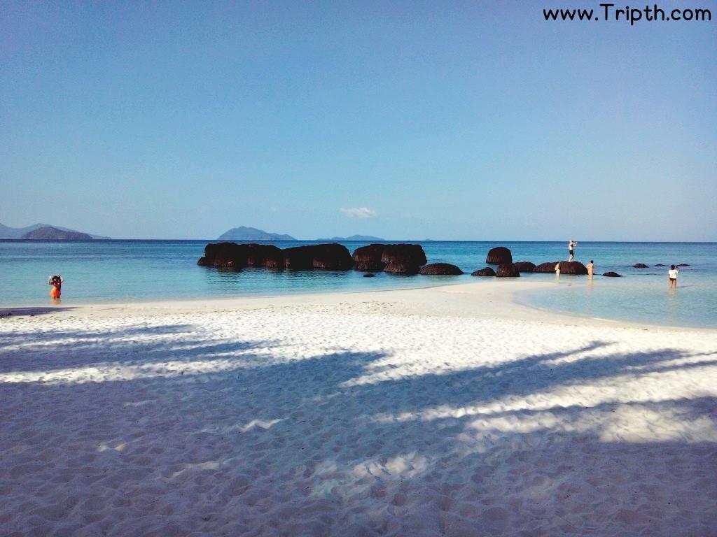 เกาะขาม ตราด By Tripth (50)