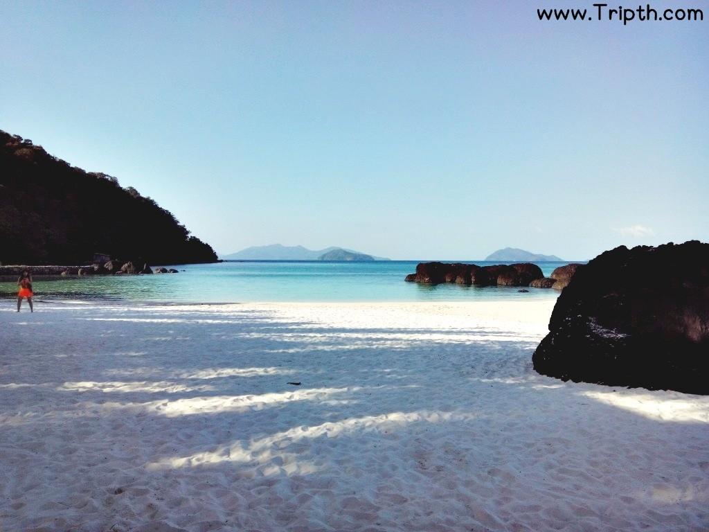 เกาะขาม ตราด By Tripth (52)