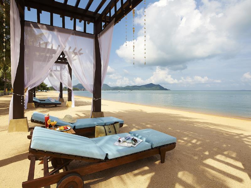 ซี แซนด์ ซัน รีสอร์ท แอนด์ สปา (Sea Sand Sun Resort & Spa)
