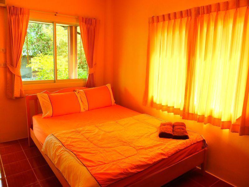 กัญจนพร รีสอร์ต แอท เกาะล้าน (Kanjanaporn Resort at Kohlarn)กัญจนพร รีสอร์ต แอท เกาะล้าน (Kanjanaporn Resort at Kohlarn)