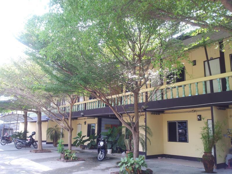 บ้านกัลยา (Baan Kanlaya)
