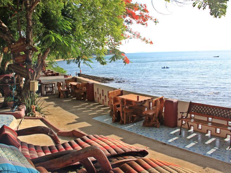 พิกุล รีสอร์ท (Pikun Resort)