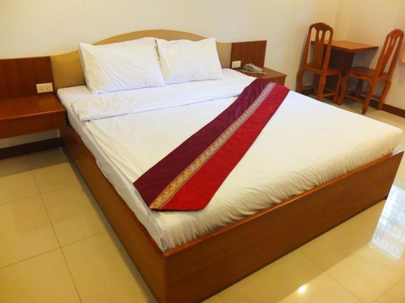 พีเอ็น โกลด์ รีสอร์ท (P.N. Gold Resort)
