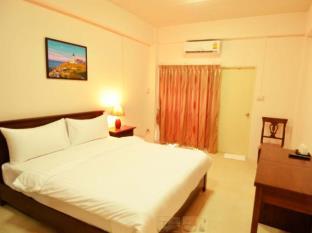 ภูรันญา รีสอร์ท (Phuranya Resort)