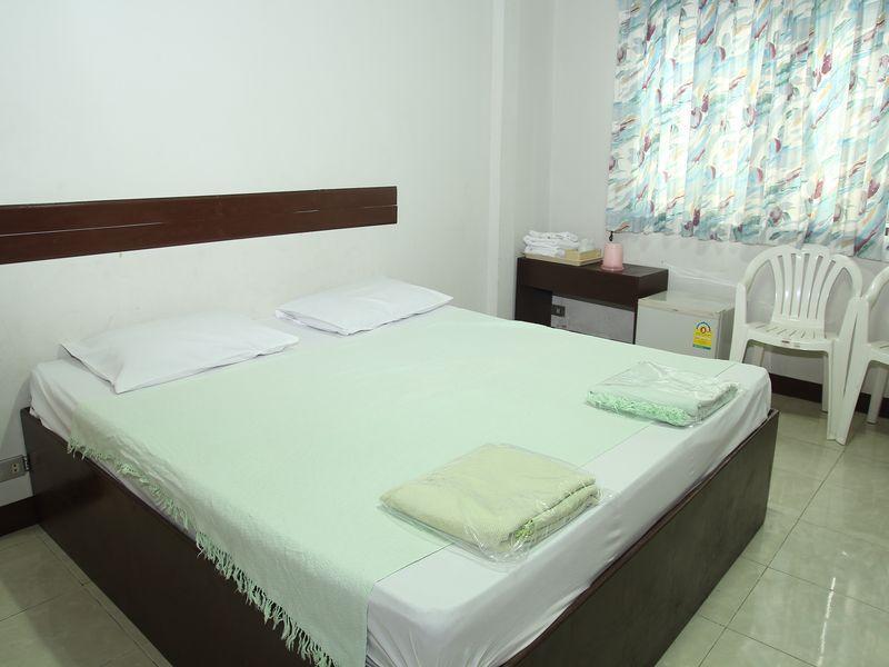 มายโฮม บางแสน (My Home Bang Saen)