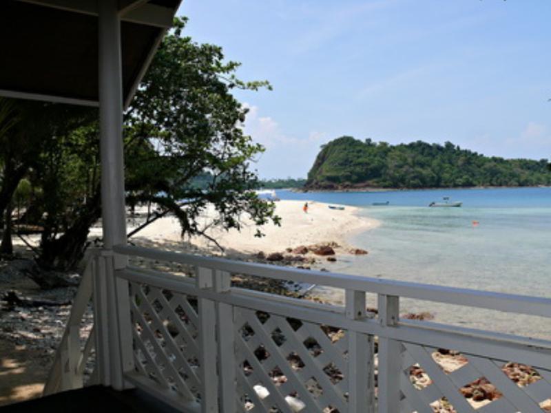 ระยั้ง ภูริน รีสอร์ท (Rayang Phurin Resort)