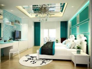 วิวทะเล คอนโด 6 บาย รูม เรนทัล เซอร์วิส (View Talay Condo 6 By Room Rental Service)