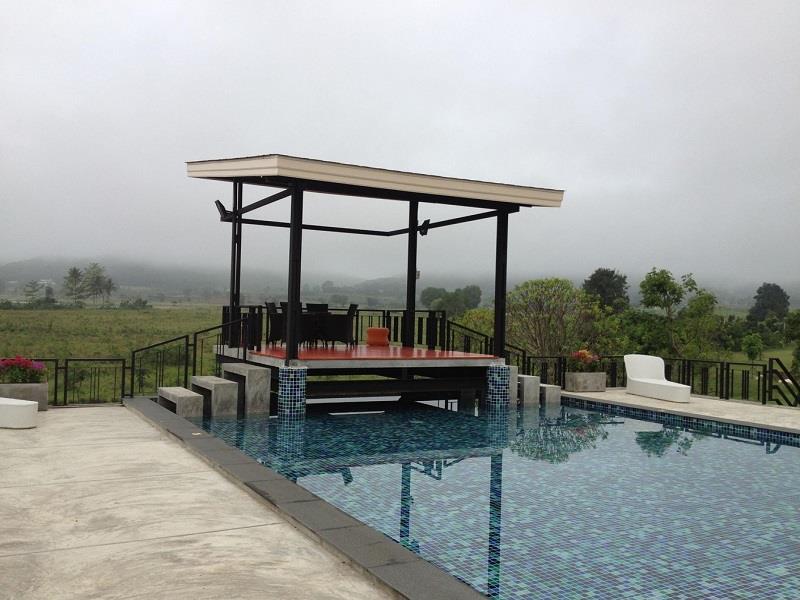 ศศิมา มูนไลท์ วิลลา (Sasima Moonlight Villa)