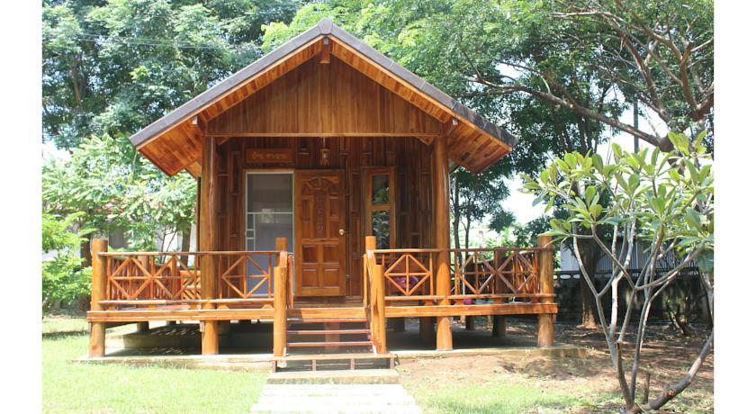 สีชัง มาย โฮม (Sichang My home)
