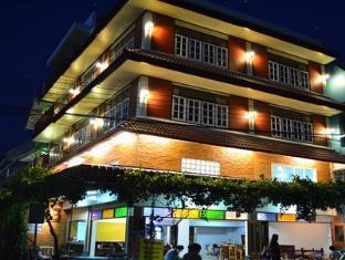 อรุโนทัย คอฟฟี่เฮาส์ โฮมสเตย์ (Arunothai Coffee House Homestay)