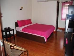 เกาะสีชัง รีสอร์ท (Koh Sichang Resort)