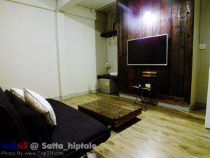 ห้องผู้การ (2)