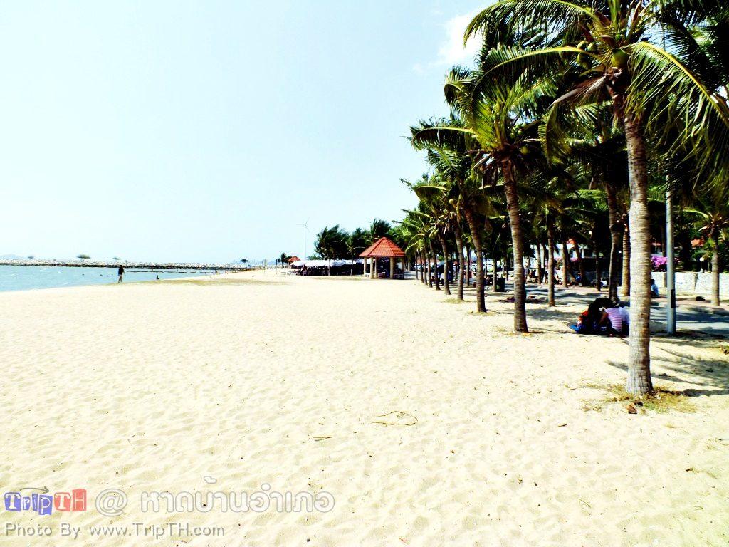ชายหาดบ้านอำเภอ (1)