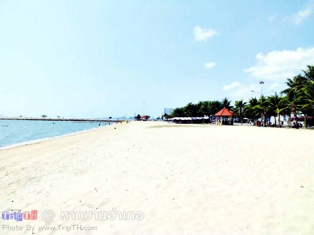 ชายหาดบ้านอำเภอ (3)