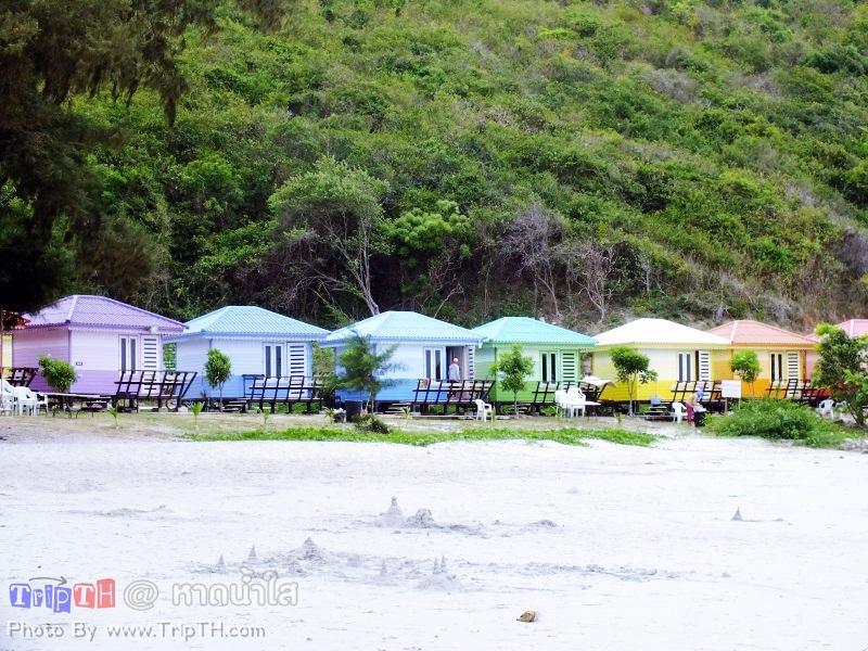 บ้านพักหาดน้ำใส (3)