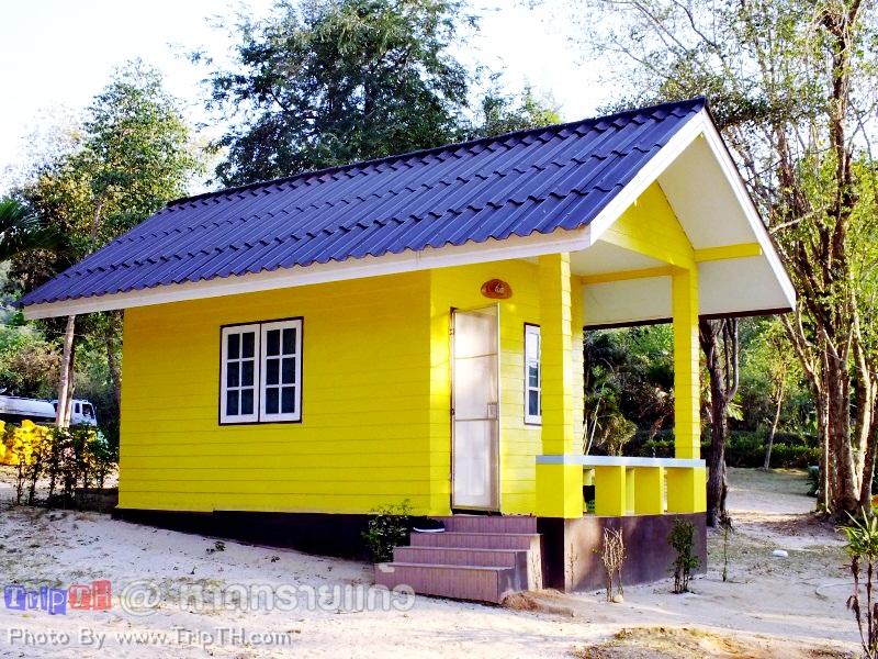 บ้านภูเก็ต - ลันตา (2)