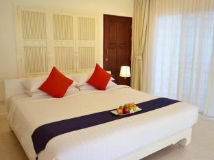 บ้านลักษสุภา รีสอร์ท (Baan Laksasubha Resort)