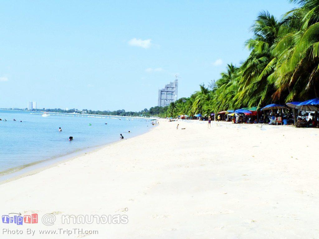 หาดบางเสร่ (1)