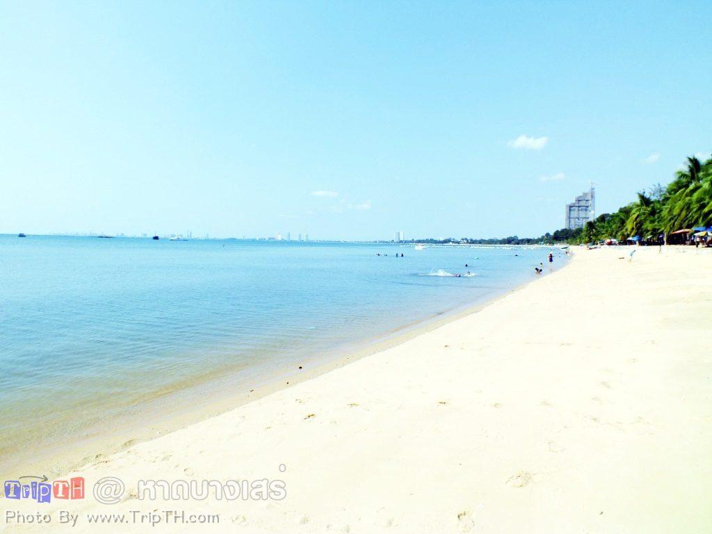 หาดบางเสร่ (3)
