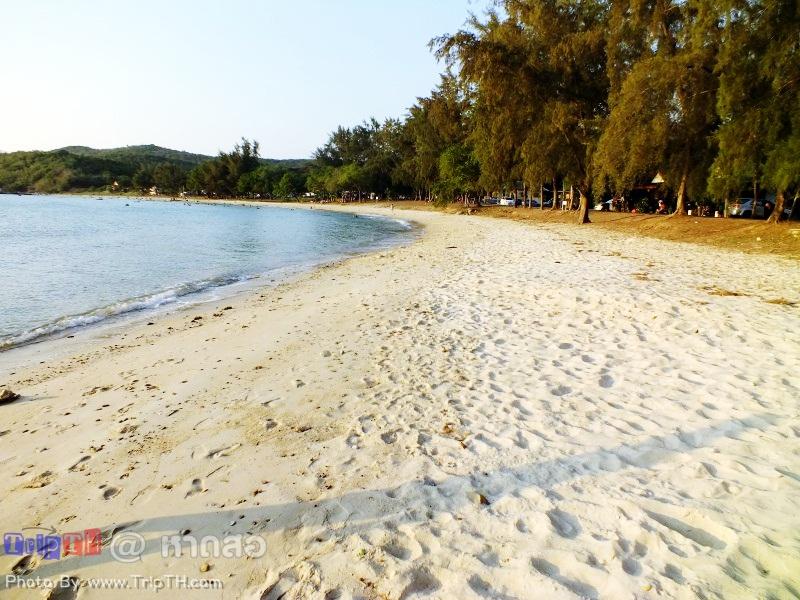 หาดสอ กรมสรรพาวุธทหารเรือ สัตหีบ (2)