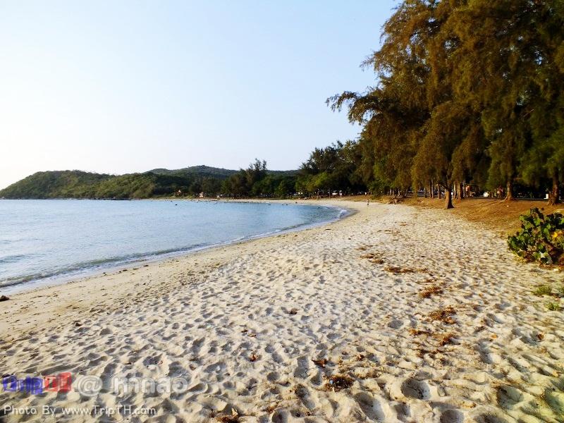 หาดสอ (1)