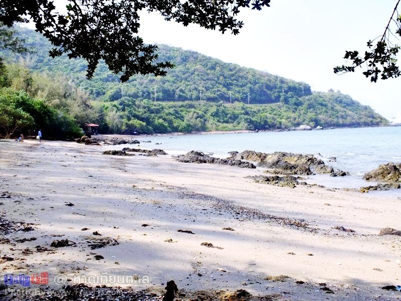 หาดเทียนทะเล (2)
