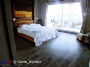 ห้องต้นหน (1)