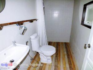 ห้องต้นเรือ (3)