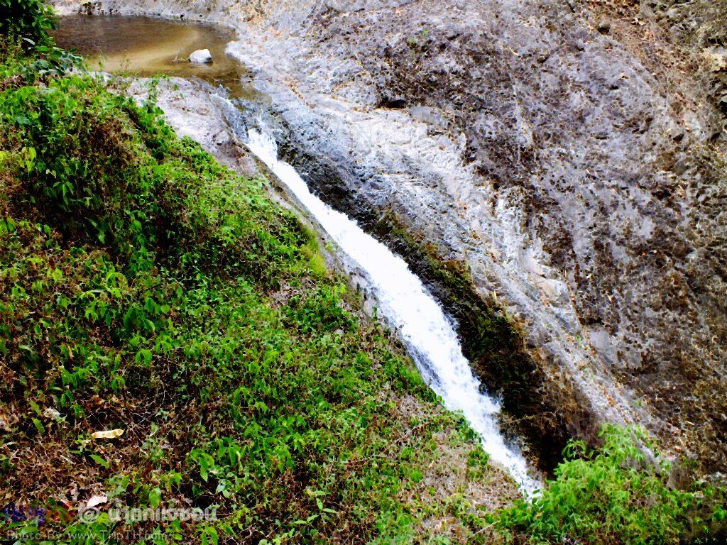 น้ำตกแจ้ซ้อน อุทยานแห่งชาติแจ้ซ้อน (3)