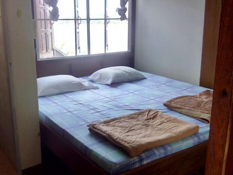 บ้านยายเหมือน บาย โคซี่โฮม (Baan Yaimuean by Cozy Home)