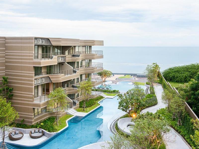 บ้านแสนงาม เจแปนนีส สไตล์ พูล แอคเซส บาย รีเมมเบอร์ทริป (Baan San Ngam Japanese Style Pool Access By Remember Trip)