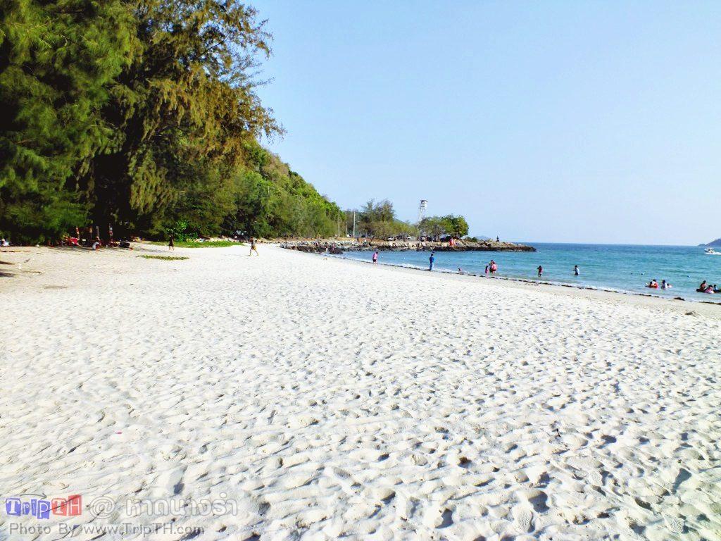 หาดนางรำ2