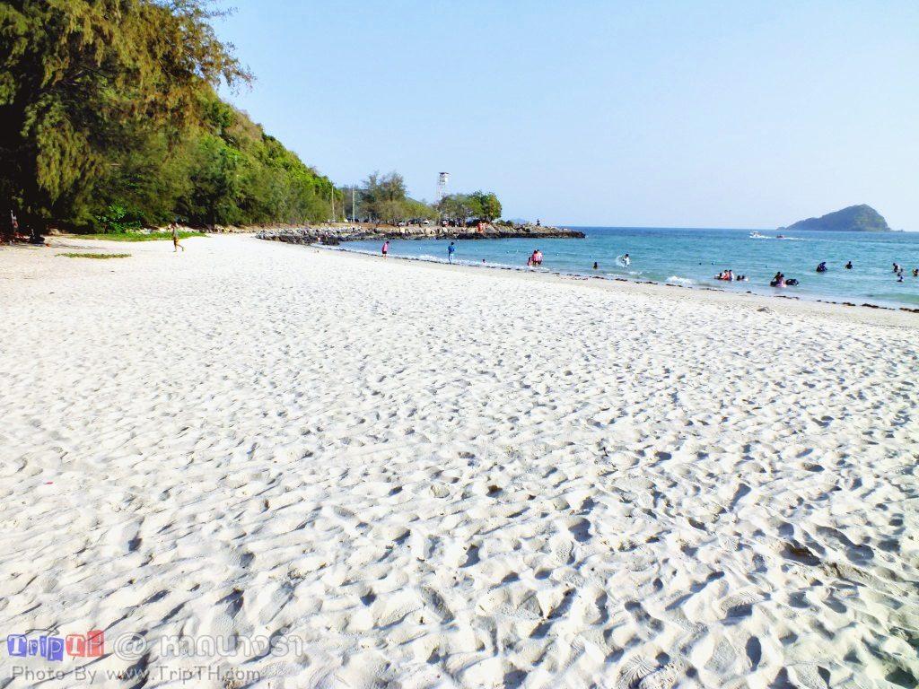 หาดนางรำ3