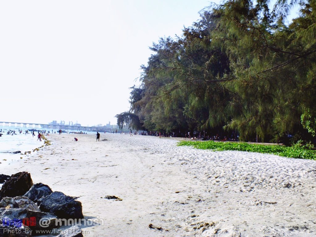หาดนางรำ4